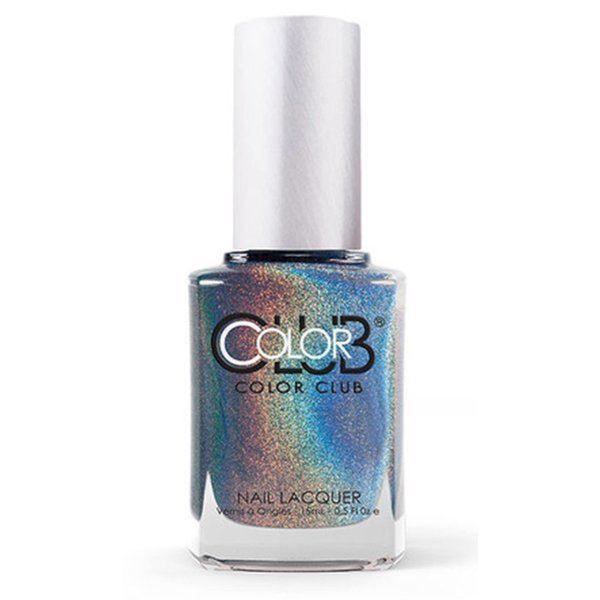 Image of Over the Moon, Color Club