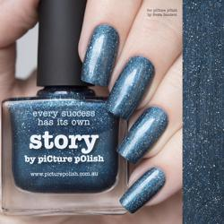 STORY Picture Polish