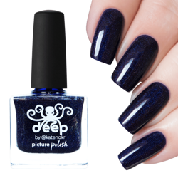 DEEP, Picture Polish