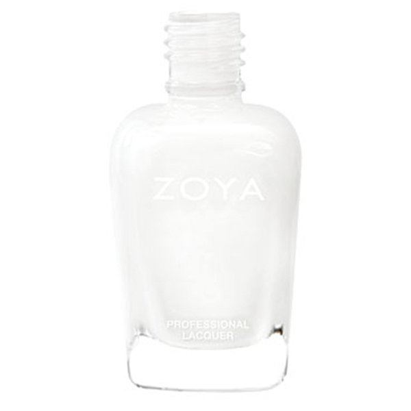 Purity ZOYA