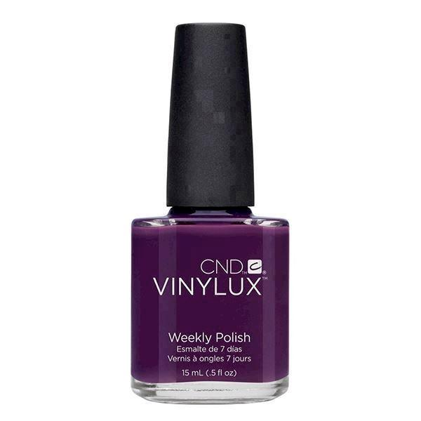 Image of   141 Rock Royalty, CND Vinylux