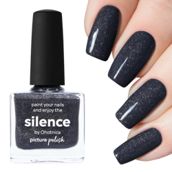 SILENCE, Picture Polish