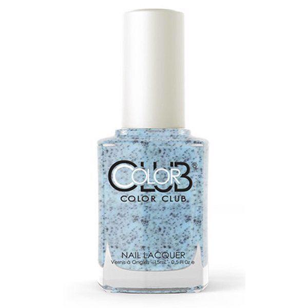 Image of So Crumby, Color Club