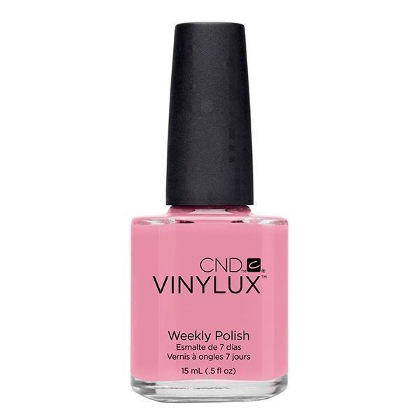 Image of 150 Strawberry Smoothie, CND Vinylux