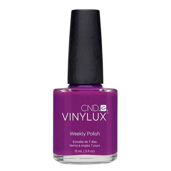 Image of   169 Tango Passion, CND Vinylux, Paradise Collection (u)