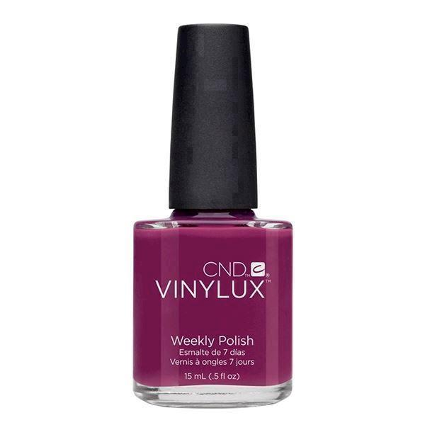 Image of   153 Tinted Love, CND Vinylux