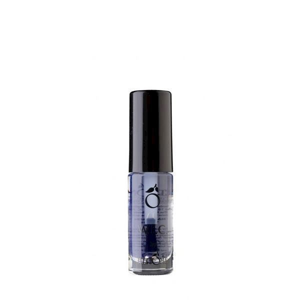 WIC Natural nail Whitener , Herôme