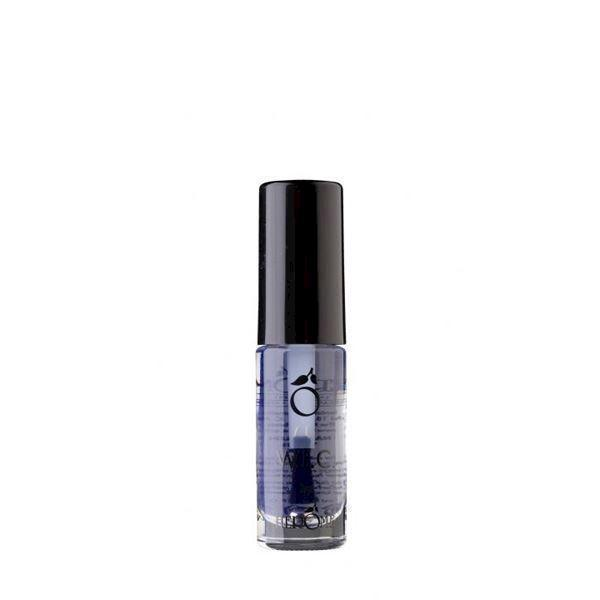 Image of WIC Natural nail Whitener, Herôme