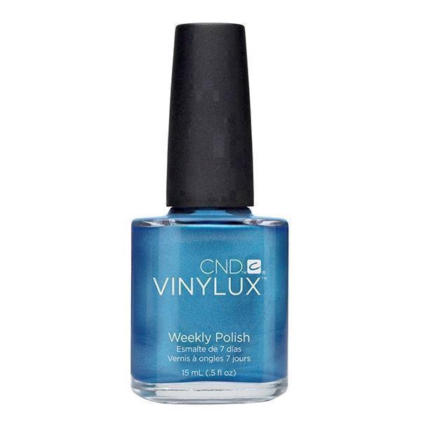 Image of   157 Water Park, CND Vinylux