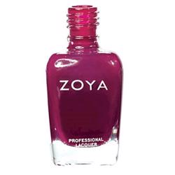 Stacy Zoya