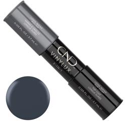 Asphalt, Vinylux 2IN1 On the Go, CND