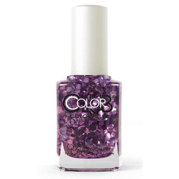 Image of Its a Hit!, Color Club (u)