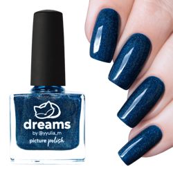 DREAMS, Picture Polish