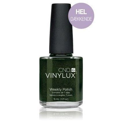 Image of   137 Pretty Poison, CND Vinylux