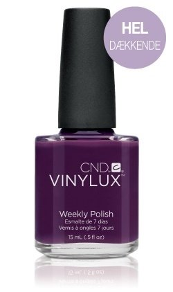 Rock Royalty CND Vinylux