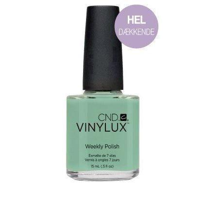 Image of   166 Mint Convertible, CND Vinylux